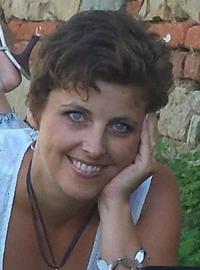 <strong>Evu Koňasovou</strong>